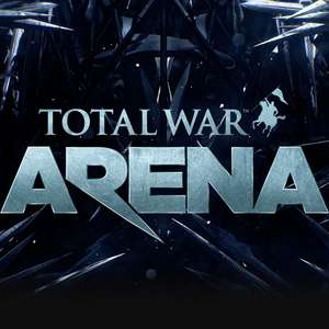 Total War: Arena - FREE Beta access with code: TWAEUOW