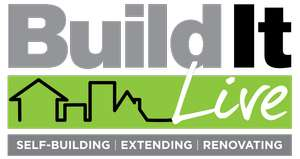 Buildit Live Kent / Manchester 2 Free tickets