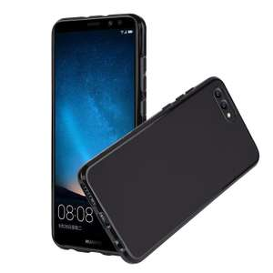 honor v10 case @ amazon add on item - £2.95 (sold by Abacus24-7 / FBA)
