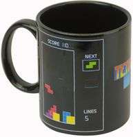 Tetris Heat changing mug - £4 @ CPC Farnell (plus £3.59 P&P)
