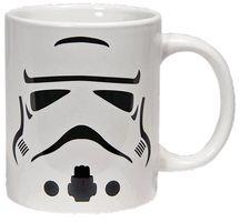 Stormtrooper mug - CPC - £3.62 @ CPC Farnell (plus £3.59 P&P)