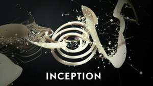 Free Inception psvr experience US PSN ACCOUNT REQUIRED.