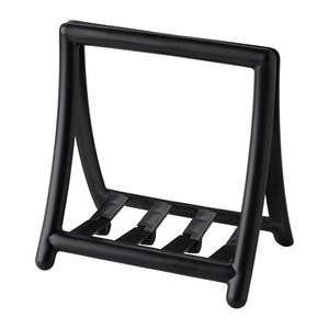 Laptop / Macbook Vertical Stand £1.50 online / instore @ Ikea