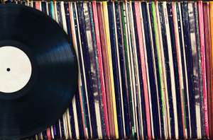 The Vinyl Dialogues: Stories behind memorable albums of the 1970s (All  4  Books   )  Kindle Editions   - All Free Currently  Free @ Amazon