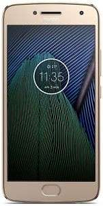 Sim Free Motorola G5S Plus Special Edition £206.95 @ Argos / Ebay - use code PAYDAY10 - they also have it in grey