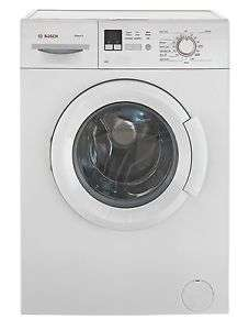 Bosch 6kg 1200 spin washing machine £262.43 @ Argos Ebay delivered