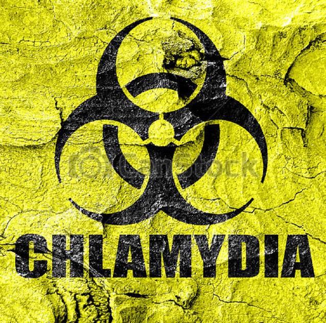 Free Chlamydia Testing Kit
