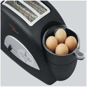 Tefal TT550015 Toast n' Egg £29.99 / £33.97 delivered @ Ebuyer