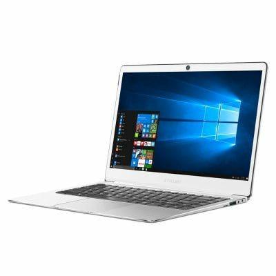 "Teclast F7 14"" IPS screen N3450 Notebook £163 with code @ Gearbest"