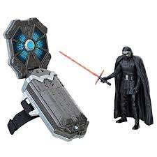 Star Wars force link starter kit £13 instore @ Asda