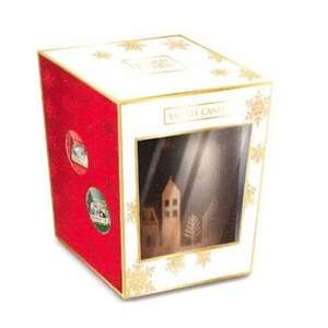 Yankee Candle Meltwarmer Gift Set £9.99 delivered using code FR33DEL @ Internet Gift Store