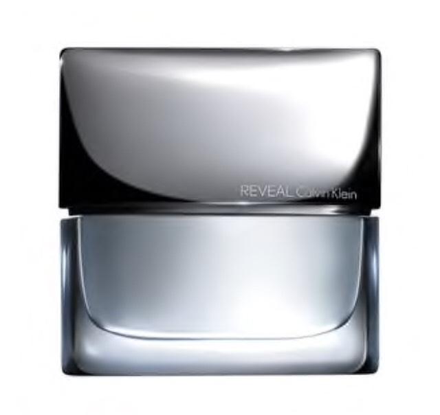 Valentines Day! Calvin Klein Reveal Men Eau de toilette 200ml! HUGE BOTTLE! £29.99 Free delivery @theperfumeshop