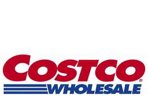 £20 off no min spend Costco via email request - New Costco Members