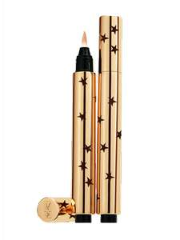 Yves Saint Laurent Touche Éclat Star Collection Edition/Dazzling Light Edition £17.85 @ Yves Saint Laurent