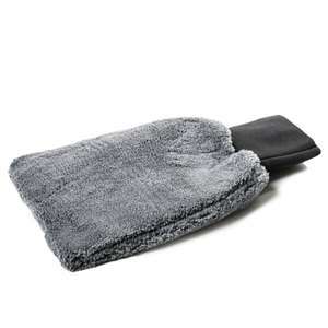 Autofinesse deluxe car wash mitt £7.88 @ Carparts4less