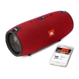 JBL Xtreme Bluetooth Speaker (Recertified) £140.39 @ JBL