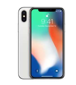 Central iPhone discount offer