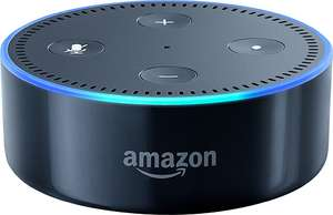 Get a free echo dot with a valid home insurance policy @ very