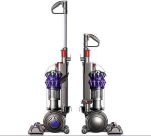 Dyson Small Ball Animal Bagless Upright Vacuum Cleaner - £199.99 @ Argos