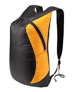 Sea to Summit Ultra-Sil Day Pack - £19 Delivered - Sold and Despatched by The Epicentre Ambleside via Amazon