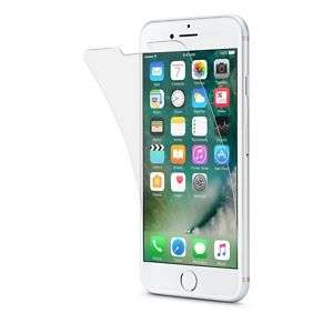 4x iPhone 6/6S Glass Screen Protectors 99p delivered @ bed-world on Ebay