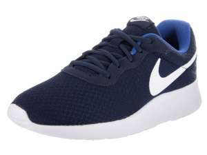 Nike Men's Tanjun Trainers, £28 from amazon