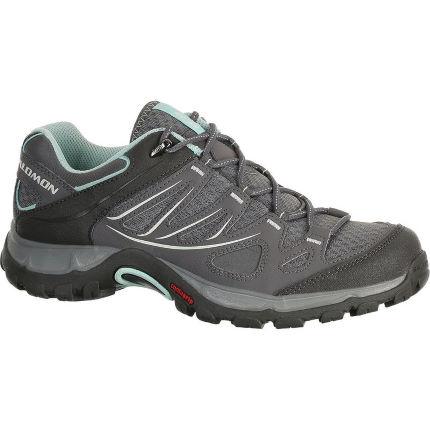 Salomon Women's Ellipse Aero Shoe @ Wiggle for £30.00