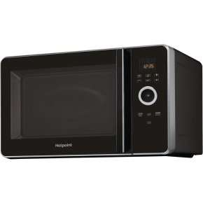 Hotpoint Ultimate Collection MWH 30243 B Microwave £144.99 from Ebuyer (Price Matched at ao.com) Free delivery