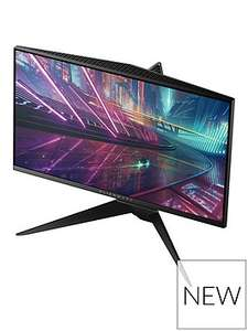 Alienware AW2518H 240Hz 1080p GSYNC Monitor - £376 (First Credit Order Only) @ Very
