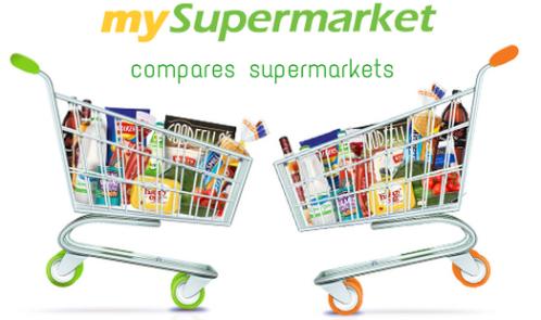 mysupermarket apple great pocket app free on itunes