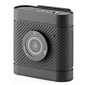 Clip on camera EE £14.51 / £19.99 delivered Scan Today only deals - RRP £59.99  @ Scan