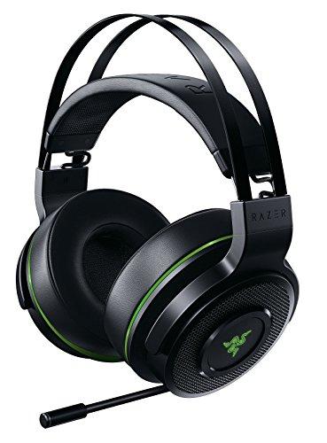 Razer Thresher Wireless Gaming Headset for Xbox One - £127.56 @ Amazon