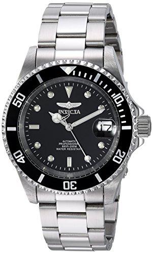 Invicta Pro Diver Men's Automatic Watch (8926OB) - £62.23 @ Amazon