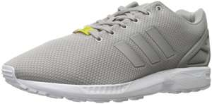 adidas originals BUTY ZX 700, Men's Trainers, £34.99 at amazon