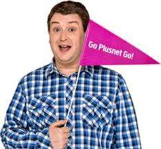 Unlimited Minutes / Texts - 3.5GB Data -  30 Days Sim @ Plusnet Mobile (uSwitch Exclusive) @ £8 Month