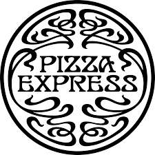 VoucherCodes Windfall Wednesday Free £15 Pizza Express Voucher with Online Orders Over £30 with ASDA Groceries