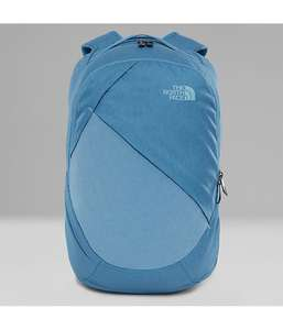 The North Face WOMEN'S ISABELLA BACKPACK, £30 at north face