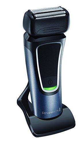 Remington PF7500 Comfort Pro Foil Electric Shaver - Black  @ Amazon - £20