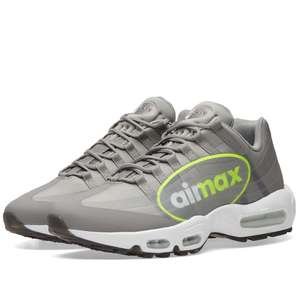 Air Max 95 NS GPX 2017 (All sizes available) - £55 (plus £2.95 P&P) @ End Clothing