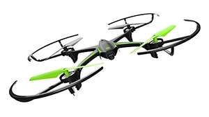 Sky Viper SR10002 drone with FPV 720p camera £42 at Amazon