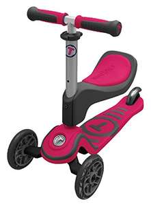 SmarTrike T1 scooter pink £20.70 @ Amazon