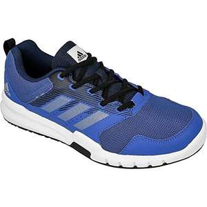 adidas Men's Essential Star 3 M Running Shoes, £19.90 at Amazon(non prime add 10p item for free delivery)