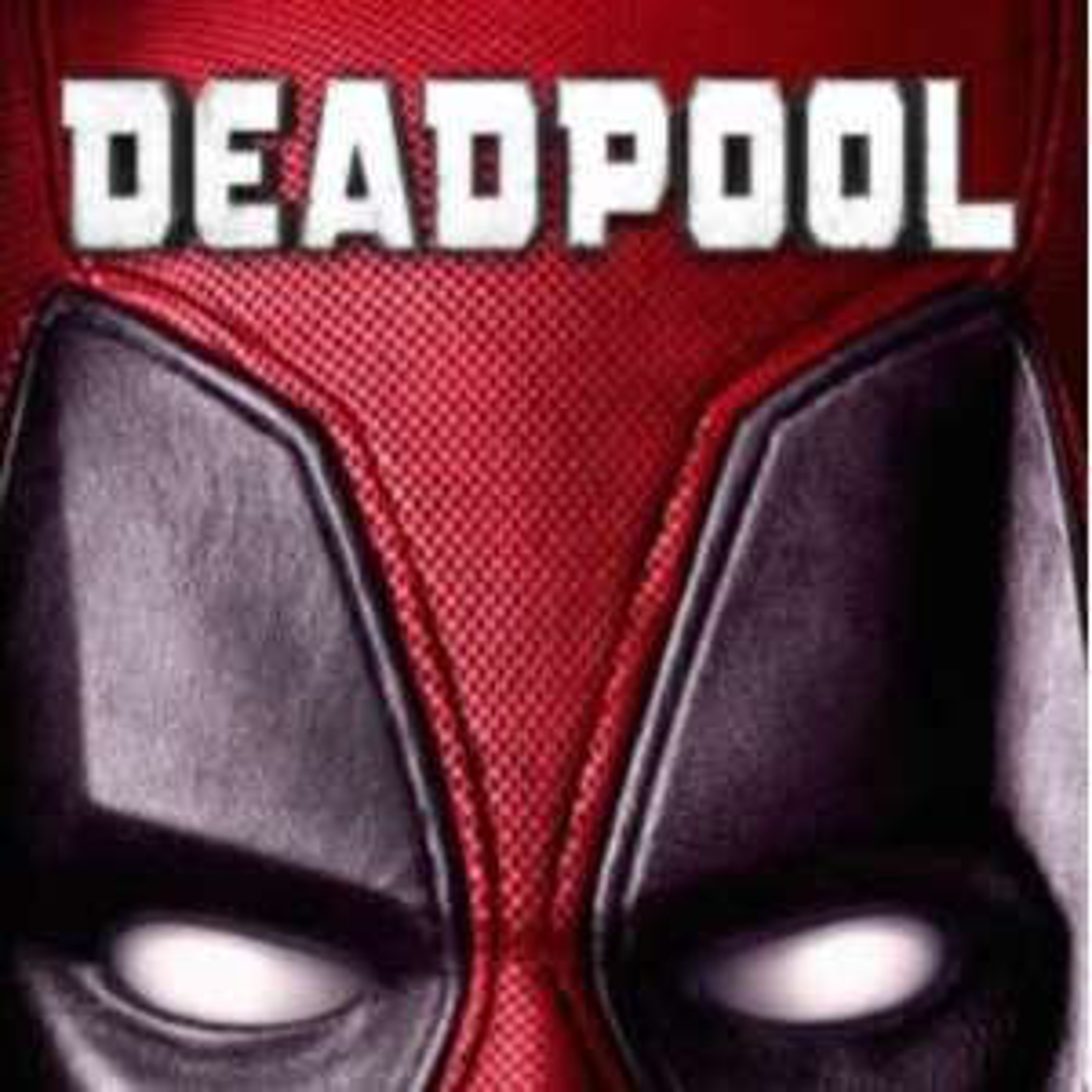 Deadpool 4K HDR £6.99 @ iTunes