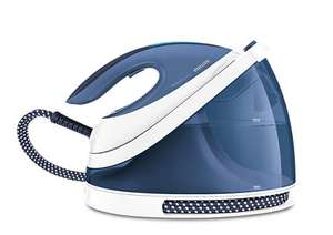 Philips Steam Generator Iron was £280 now £99.99 with 25% code £75 @ Phillips