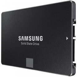 """Samsung 1TB 860 EVO Series SATA 6GB/s 2.5"""" SSD - £315.60 at BT Shop"""