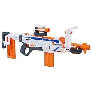 Nerf Modulus Regulator £16.25 in store @ Tesco - £60+ everywhere else