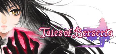 Tales of Berseria™ £13.59 @ Steam