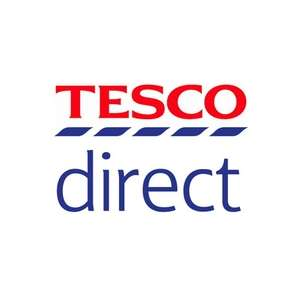 Save £5 on £35 Electricals & Gaming Spend // Save £10 on £75 Electricals & Gaming Spend // Save £20 on £150 Electricals & Gaming Spend @ Tesco Direct