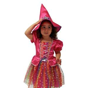 Argos - Halloween costumes from £2.00