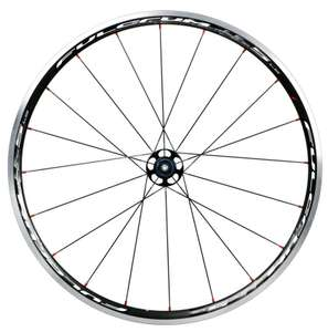 Fulcrum racing lg 5 2017 700c wheelset £164.99 @ Slane cycles
